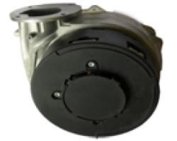 Вентилятор EBMPAPST BUDERUS gb062  ; Производитель : EBMPAPST - Код товара : VE49G