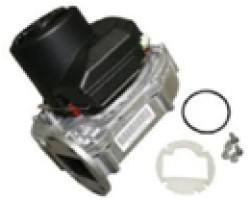 Вентилятор EBMPAPST BUDERUS gb162  ; Производитель : EBMPAPST - Код товара : VE50G