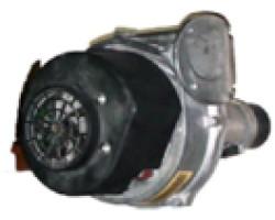 Вентилятор EBMPAPST BUDERUS gb022  ; Производитель : EBMPAPST - Код товара : VE51G