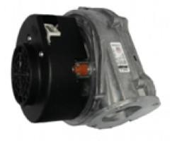 Вентилятор EBMPAPST AIRFEL digifel premix  ; Производитель : EBMPAPST - Код товара : VE53G