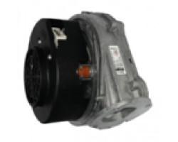 Вентилятор EBMPAPST BAYMAK, BAXI luna5 premix  ; Производитель : EBMPAPST - Код товара : VE60G