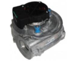 Вентилятор EBMPAPST ARISTON clas he  ; Производитель : EBMPAPST - Код товара : VE63G