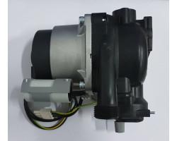 Циркуляционный насос в комплекте 82 W INTNFSL 12/6  Ariston CN13B