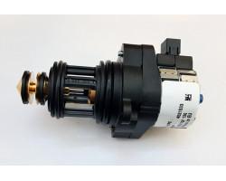 Електропривод триходового клапана комплект 7832404 VIESSMANN SD11B