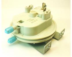 Датчик тиску повітря Пресостат 115/95 КИТАЙ сумісний FERROLI PS29K