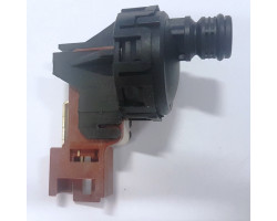 Датчик тиску води Реле тиску води BITRON сумісний BAXI DD14C