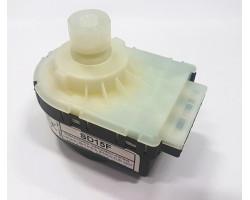 Електропривод триходового клапана 220V БІЛИМ ПУЗОМ ELBI сумісний ARISTON SD15F