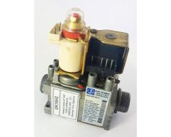 Газовий клапан SIT 845 SIGMA SIT сумісний HERMANN GK16H2