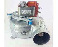 Вентилятор FIME сумісний VIESSMANN VITOPEND 100 WH1B VE27B