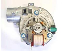Вентилятор BAXI Main 5, Eco Compact, Power HT