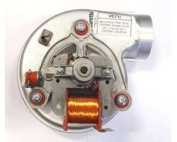 Вентилятор 35 W, GR03950 FIME сумісний BERETTA VE71I