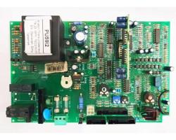 Плата управления, TX 23, MFFI, TEC2-MI/FFI Ariston PU59I2 Б/У