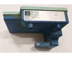 Плата Розжига 507 EFD, 0.507.002 BERETTA PU93E2 Б/У