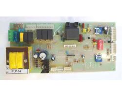 Плата управління, NB 2 24 SE Plus NOBEL сумісний PLUS TURBO PU104