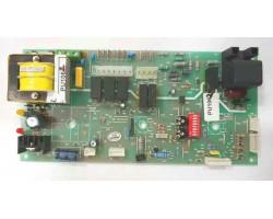 Плата управління, NB1-24 E, HXD-ВХЈК01 NOBEL сумісний SIT PU106