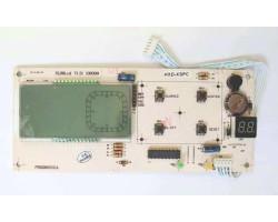 Плата дисплея NB2-24 E PLUS, NB2-24 SE PLUS, PR0260502A NOBEL сумісний PLUS PU110