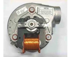 Вентилятор 61304720, GR02970, 47 Watt FIME сумісний ELEXIA VE72I