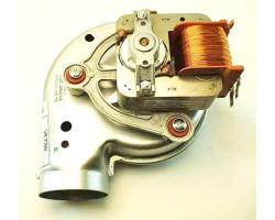Вентилятор 39 W GR00680R FIME сумісний BERETTA VE70B