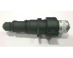 Триходовий клапан Protherm Пантера Panther SD09S