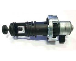 Триходовий клапан 65114924 ARISTON SD08S