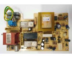 Плата іонізації BAXI OCEAN PU57B2 Б/У