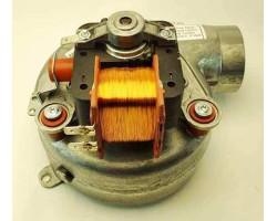 Вентилятор 61304720, GR02970, 35 Watt ELEXIA VE72B