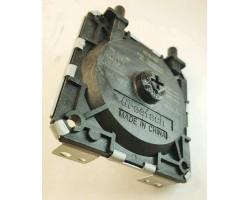 Датчик тиску повітря Пресостат 40/25 Demrad PS16K