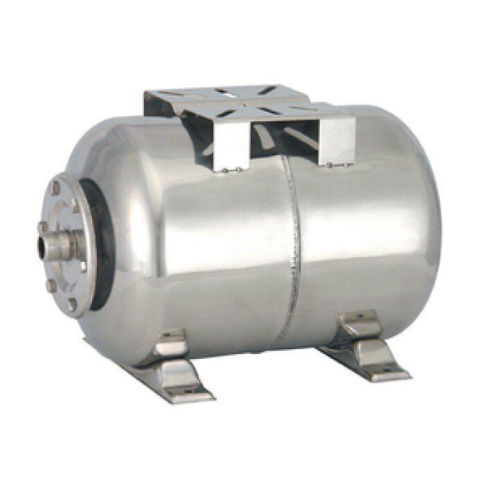 Гидроаккумулятор для систем отопления Насосы плюс оборудование HT24SS