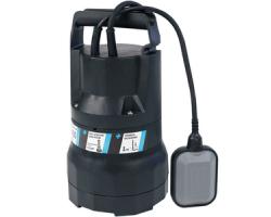 Дренажные электронасосы rudes DRP5-550