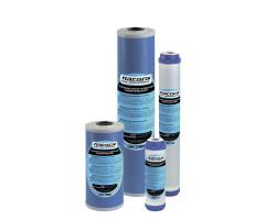 Системы очистки воды Насосы плюс оборудование GAC20BB