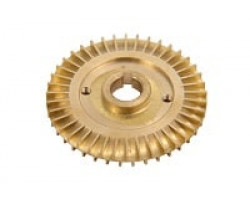 Запасные части Насосы плюс оборудование Колесо рабочее (