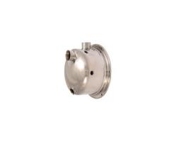 Запасные части Насосы плюс оборудование Корпус насосной камеры (