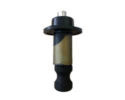 Запасные части Sprut Узел шнековый (Sprut QGDa 1,8-50-A08)
