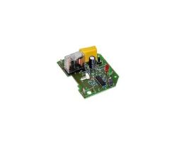 Запасные части Насосы плюс оборудование Плата электронная EPS-15 (A05/013)