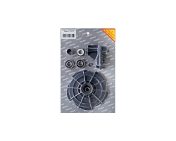 Ремонтные комплекты Насосы плюс оборудование Комплект ремонтный JS 110