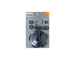 Ремонтные комплекты Насосы плюс оборудование Комплект ремонтный JET110B