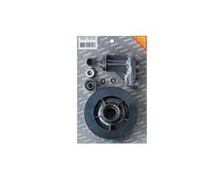 Ремонтные комплекты Насосы плюс оборудование Комплект ремонтный JSWm 10MX