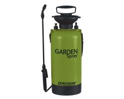 Электронасосы специального назначения Насосы плюс оборудование Garden Spray 8R