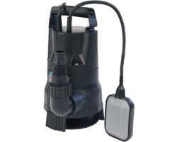 Дренажные электронасосы rudes DRP30-550