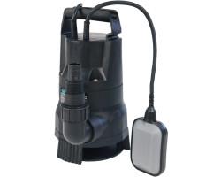 Дренажные электронасосы rudes DRP30-750