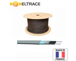 Саморегульований кабель ELTRACE Traceco 40W