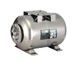 Гидроаккумуляторы для систем водоснабжения rudes RT24SS