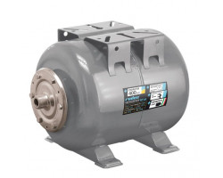 Гидроаккумуляторы для систем водоснабжения rudes Бак RT 50