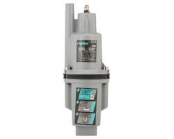 Вібраційні насоси rudes Вібраційний насос VB60 + кабель 20м