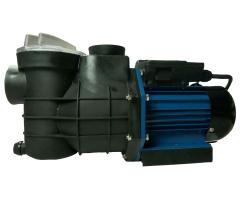 Электронасосы для бассейнов Насосы плюс оборудование FCP 750 Pool