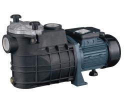 Электронасосы для бассейнов Насосы плюс оборудование FCP 1100 Pool