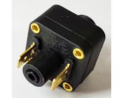 Датчик тиску ВОДИ 1/4 HUADI сумісний ROCTERM DD12K