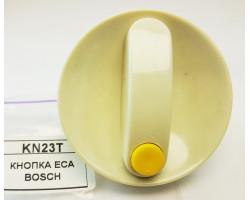 Ручка діаметр 52 мм EHS сумісний BOSCH KN23T
