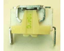 Датчик перегріву 104 градуси HUADI сумісний BOSCH OT11K