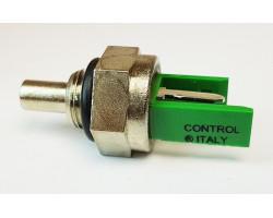 Занурювальний Датчик температури НТС EHS сумісний ARISTON PD10T
